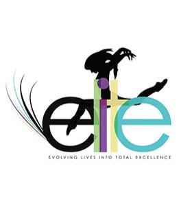 Dance E.L.I.T.E. Performance Academy Logo