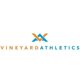 Vineyard Community Center Logo