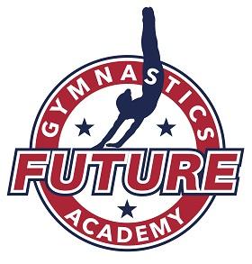 Future Gymmastics Academy Logo