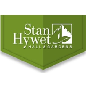 Stan Hywet Hall and Gardens Logo