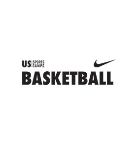 One Five Sports - Nike Basketball Camps Logo