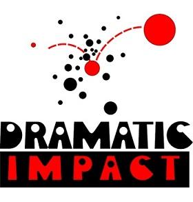 Dramatic Impact Logo