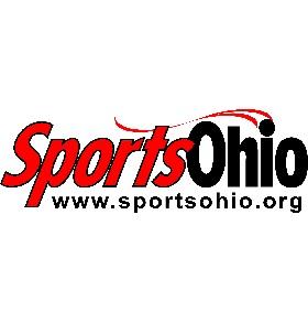 SportsOhio Logo