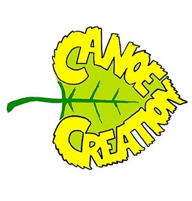 Canoe Creation Logo