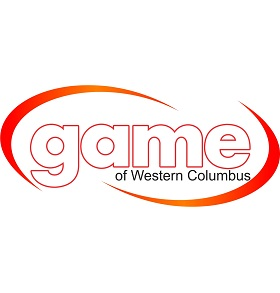 Game of Western Columbus Logo