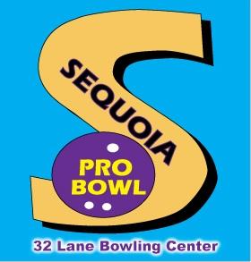 Sequoia Pro Bowl Logo
