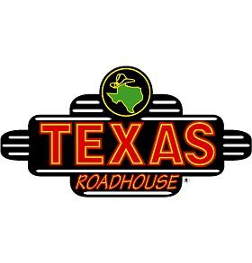 Texas Roadhouse Polaris Logo
