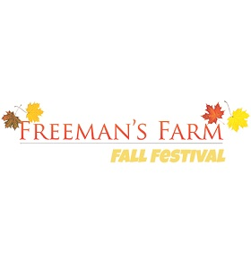 Freeman's Farm LLC Logo
