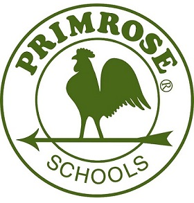 The Primrose School of Marysville Logo