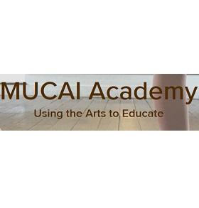 MUCAI Academy Logo