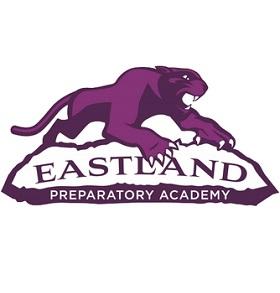 Eastland Preparatory Academy Logo
