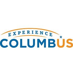 Experience Columbus Logo
