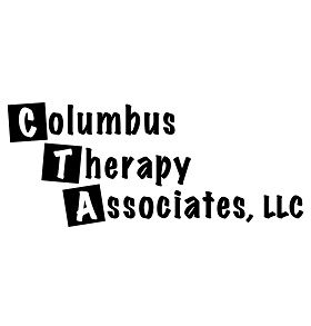 Columbus Therapy Associates, LLC Logo