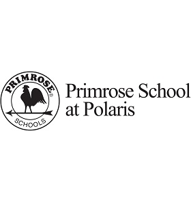 Primrose School at Polaris Logo