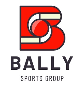 Bally Sports Group LLC Logo