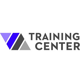 Vertical Adventures Training Center Logo