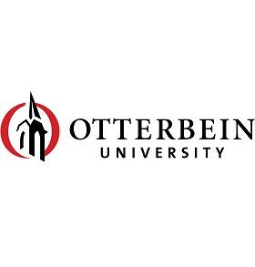 Otterbein Summer Music Experience Logo
