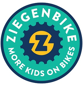 ZiegenBike Logo