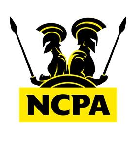 North Columbus Prep Academy Logo