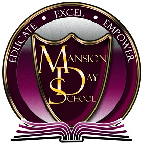 Mansion Day School Logo