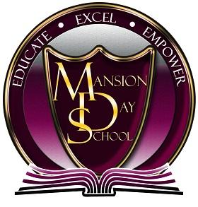 Mansion Day School Logo