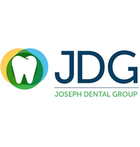 Joseph Dental Group Logo