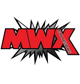 MWX Columbus Training Center Logo