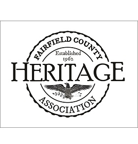 Fairfield County Heritage Association Logo