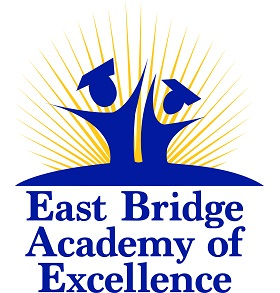 East Bridge Academy of Excellence Logo