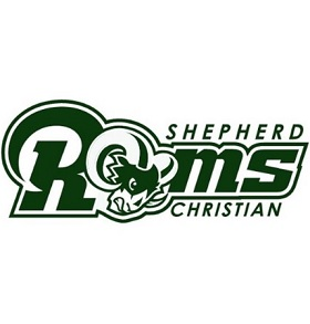 Shepherd Christian School Logo