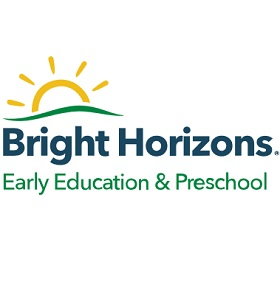Bright Horizons at Capital City Logo