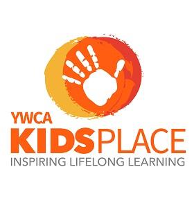 YWCA Columbus Kids Place Logo
