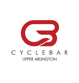 Cyclebar Upper Arlington Logo
