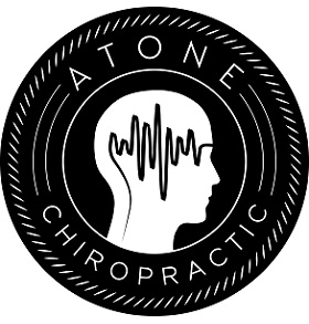 Atone Chiropractic Logo