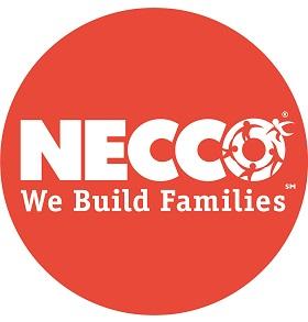 Necco - Columbus Logo