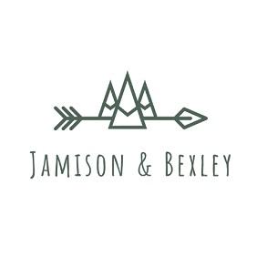 Jamison & Bexley Logo