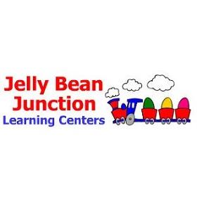 Jelly Bean Junction Logo