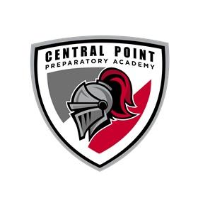 Central Point Preparatory Academy Logo