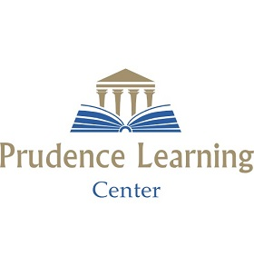 Prudence Learning Center Logo