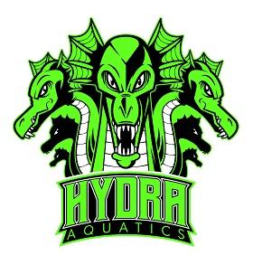 Hydra Aquatics Logo