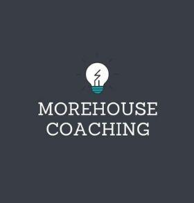 MorehouseCoaching LLC Logo