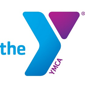 YMCA of Central Ohio Logo