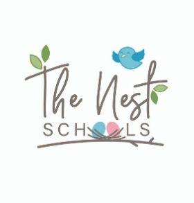 The Nest Schools Logo