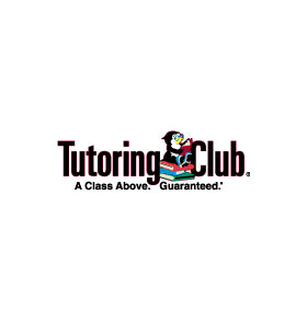 Tutoring Club Logo