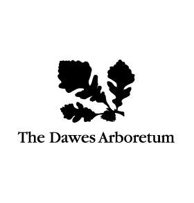 Dawes Arboretum Logo