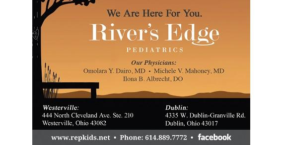 River's Edge Pediatrics