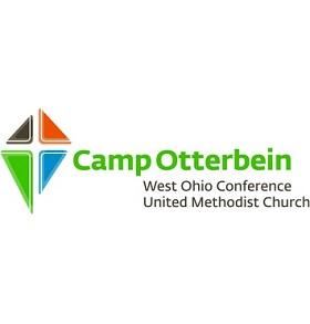 Camp Otterbein Logo